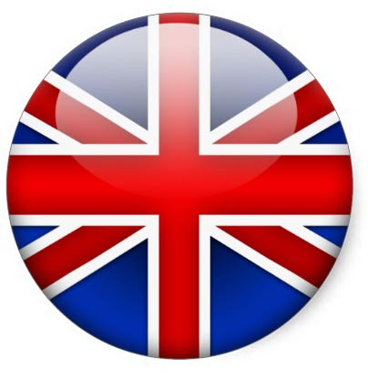 english_flag_2_0_round_sticker-rb5add018c7114a9f8151bc44f5926332_v9waf_8byvr_512